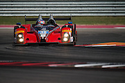September 19, 2015: Tudor at Circuit of the Americas. #38 French, Daly  Performance Tech Oreca