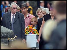 SEP 26 2013 April Jones Funeral