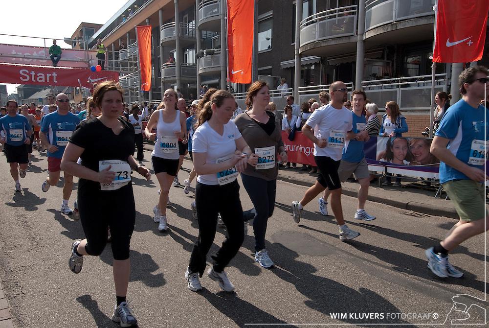 Hilversum WK20100418-501.NEF.Nike cityrun 2010