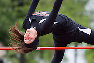 Section 8A Track Meet