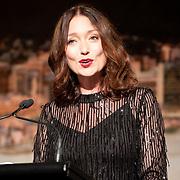 NZCA Awards 2019
