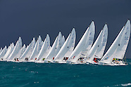 2014 Key West Race Week