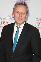 LONDON - MAY 31: Anthony Head at the Caudwell Children Diamond Butterfly Ball 2012