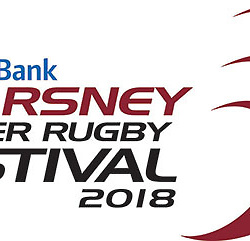 Standard Bank Kearsney Easter Rugby Festival
