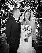 Weddings: Kim and Chase