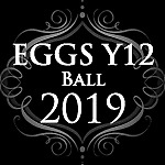EGGS Year 12 Ball 2019