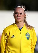 Sweden Part 1 Portraits