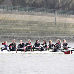 2012-03-03 WEHORR Crews 181-190