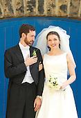 SHANKSKILL WEDDING