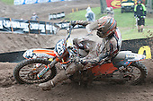2009 MX Nationals-Southwick- 250 Moto2