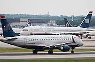 20120420 US Airways