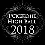 Pukekohe High Ball 2018