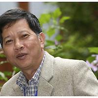 THIEP, Nguyen Huy