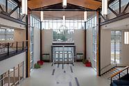 PCRC_WJA_Abhser_interior