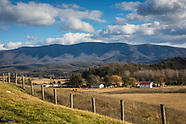 Augusta County (Landscapes)