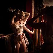 The Tassel Club @ The Dollhouse