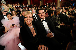 Allison Janney during the live telecast of The 91st Oscars® at the Dolby® Theatre in Hollywood, CA on Sunday, February 24, 2019.