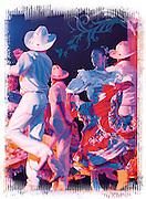 Fiesta Pequena 030730