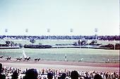 Arlington Race Track by George Look
