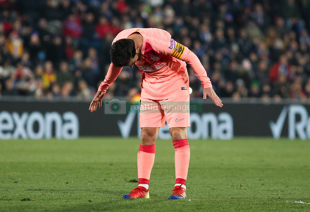 صور مباراة : خيتافي - برشلونة 1-2 ( 06-01-2019 ) 20190106-zaa-a181-257