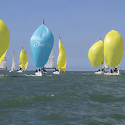 2019 French Start-up Cup