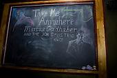 Marcus Goldhaber 11.10.08