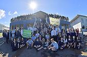 20161013 Upper Hutt College Jackson House