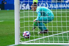20190707 FRA: Final USA - Netherlands, Lyon