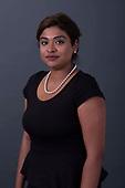 JB- Alina Jawaid