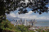 22-General images of Panama