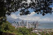 22-General images of Panama