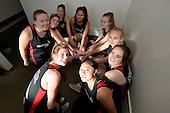 20150526 NZIS Sports Exchange