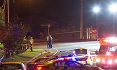 Tauranga-Fatal hit and run on Welcome Bay Road