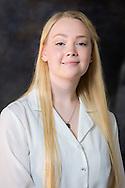 Chloe Holman