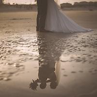 Lindsay&James | Married