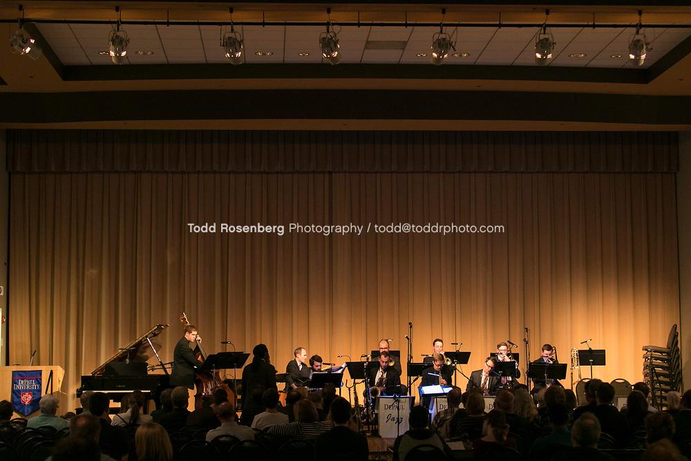 5/25/17 7:17:59 PM<br /> <br /> DePaul University School of Music<br /> DePaul Jazz Concert<br /> <br /> <br /> &copy; Todd Rosenberg Photography 2017