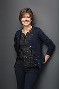 Stephanie Delegatus
