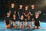 U12 Shires - Finals 2017