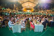 MFAH Garden Party 4/3/16