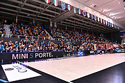 DESCRIZIONE : Trento Beko All Star Game 2016 Mini Slam Dunk Contest <br /> GIOCATORE : tifosi<br /> CATEGORIA : tifosi<br /> SQUADRA : tifosi<br /> EVENTO : Beko All Star Game 2016<br /> GARA : Mini Slam Dunk Contest<br /> DATA : 10/01/2016<br /> SPORT : Pallacanestro <br /> AUTORE : Agenzia Ciamillo-Castoria/Max.Ceretti