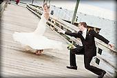 Holly & Austin Wedding