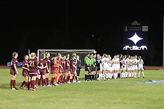 Semi 2 CofC vs Furman_gallery