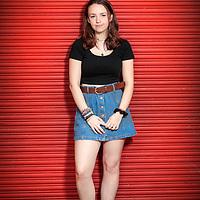 Carolyn Ferris 09-02-19