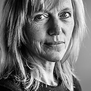 NLD/Amsterdam/20161117 - KPN Presenteert nieuwe programma's, Johanna ter Steege