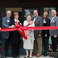 Newport Beach Memory Care opening