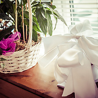 Stephanie and Leon Wedding 04.01.2015
