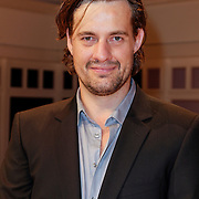 NLD/Amsterdam/20120617 - Premiere Het Geheugen van Water, cast, Vincent Croiset