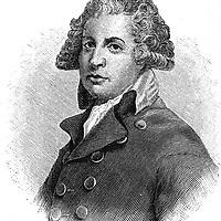 SHERIDAN, Richard Brinsley