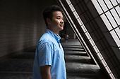 FT Portrait Matthew Chan