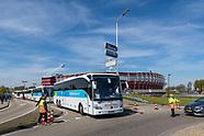 AZ - Vitesse KNVB beker 2017